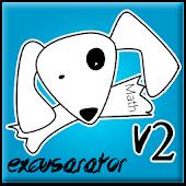 Excusarator: Excuse Generator