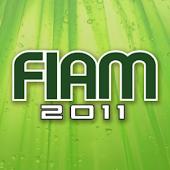 FIAM 2011 HD
