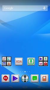 SIMPLECOLORZ APEX, NOVA ICONS v3.0.3