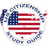 US Citizenship for Senior