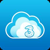 3 Super Cloud