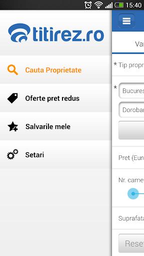 玩免費遊戲APP|下載titirez.ro ???? Imobiliare app不用錢|硬是要APP