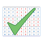 SudokuSolver icon