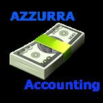 AZZURRA Financial Accounting