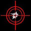 Gun Sound icon