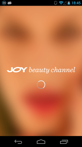 玩生活App|Joy Beauty Channel免費|APP試玩