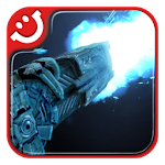 HEAVY GUNNER 3D 1.0.8 Apk Download