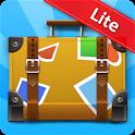 Phrasebook PRO Lite icon