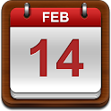 UK Calendar 2016