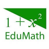 EduMath 3ème