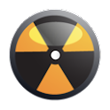 Japan Nuclear Readout logo