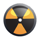 Japan Nuclear Readout icon