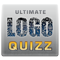 Ultimate Logo Quiz icon