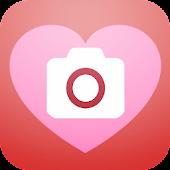 Love Framer