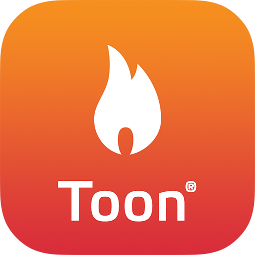 Toon® op Tablet APK Download for Windows - Latest Version 1.6.1