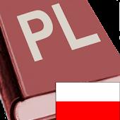 Słownik PL