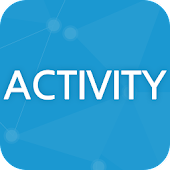 ActivityManager