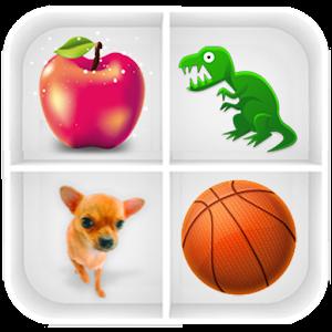 Kids Sudoku for PC and MAC