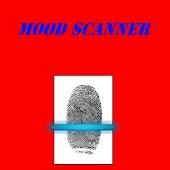 Mood Scanner