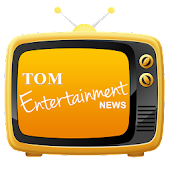 TOM Entertainment News