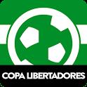 Libertadores - Football App icon