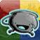 Leaky's Park App logo