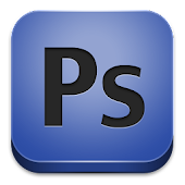 Photoshop HD