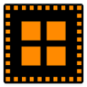 Analytics Test icon