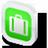 Sprite Migrate - BETA2 icon