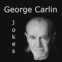 George Carlin Jokes icon