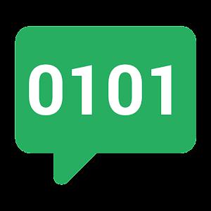 Ct options binary localbitcoins reviews