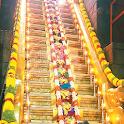 Hari Vara Sanam icon