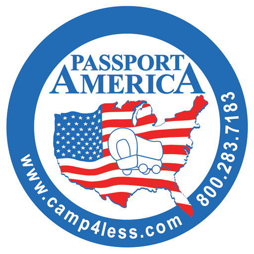 Passport America file APK for Gaming PC/PS3/PS4 Smart TV