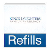 King's Daughters Pharmacy