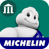 Michelin Travel