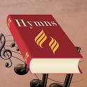 SDA Hymnal Lyrics icon
