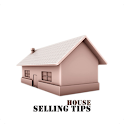 House Selling Tips icon