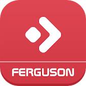 Ferguson smart cam