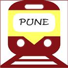 Local Pune icon
