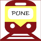 Local Pune