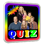 Good Luck Charlie Quiz
