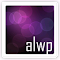 Abstract Live Wallpaper Pack 1.0 Apk