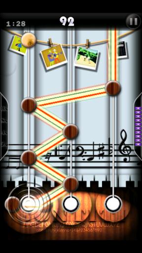 滑音達人(日本動漫特別版)|玩音樂App免費|玩APPs