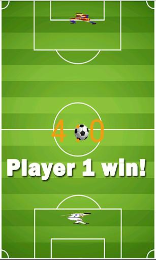 2015年足球遊戲