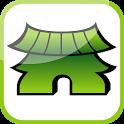 전주 한옥마을 icon