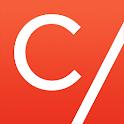 Catalyst by Communispace icon
