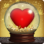 Happy Valentines Day 2.2 APK for Android