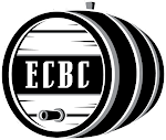 Logo of El Cajon Blonde Ale