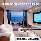Mastering Interior Design HD