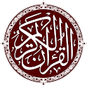 Warsh Quran icon